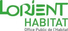 logo-lorient-habitat