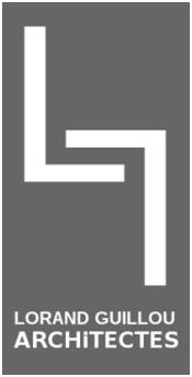 logo-lorand-guillou