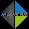 logo_anoriantplak