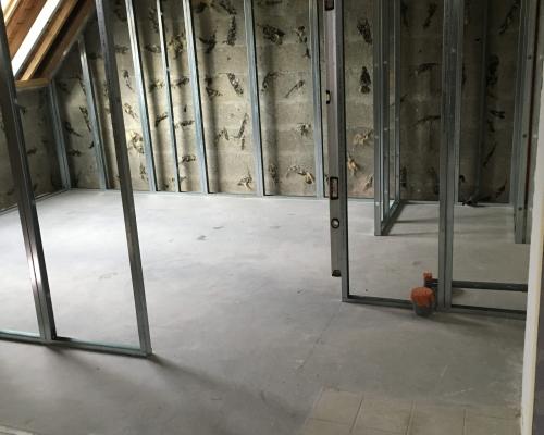 AnOriantPlak/Rénovation complète Ploemeur